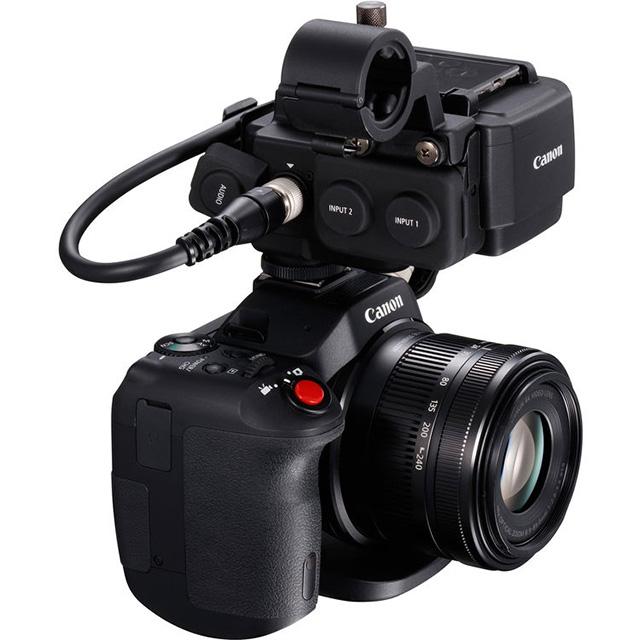 Canon_XC15_MA-400