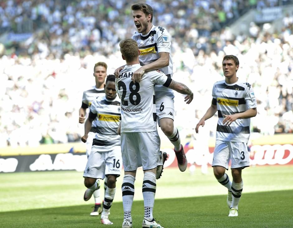 Notti europee, le tedesche sono pronte a prendersi il trono in Champions ed Europa League
