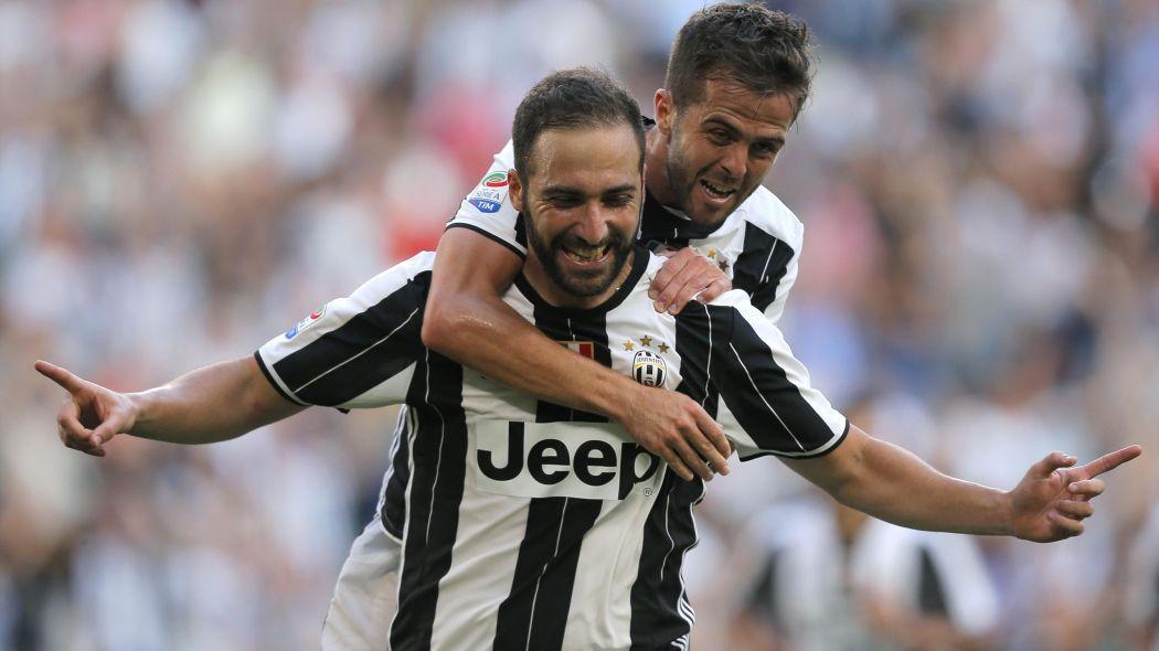 FOCUS JUVE – La Juventus e il sogno europeo: senza paura alla ricerca della vetta