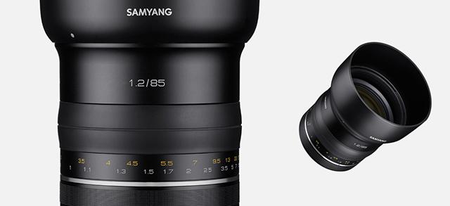 Samyang_Premium_MF-85F1.2