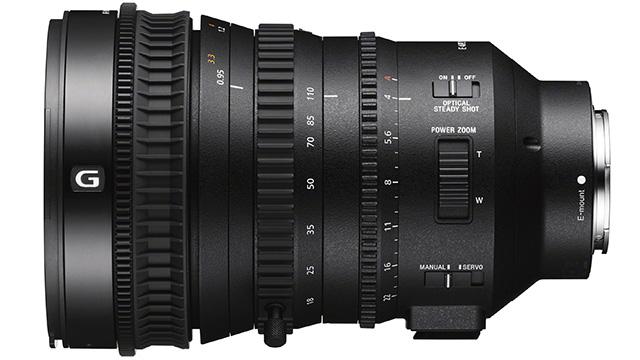 Sony_E-PZ-18-110mm-F4-G -OSS_L