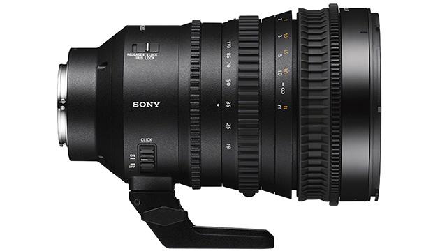 Sony_E-PZ-18-110mm-F4-G -OSS_R