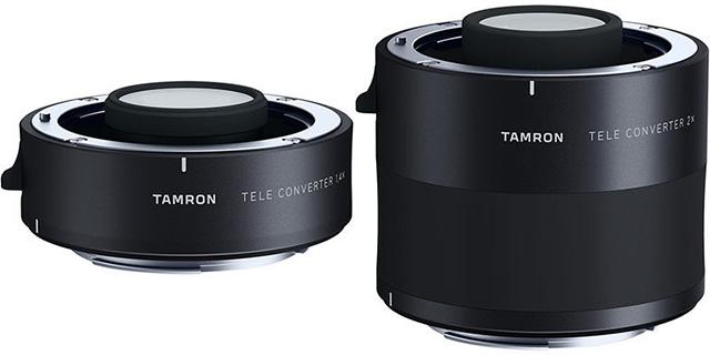 Tamron_teleconverter_1.4x_2x