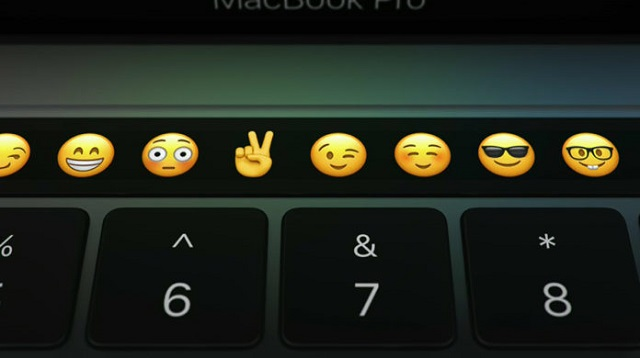 1477594804_apple-touch-bar-696x390