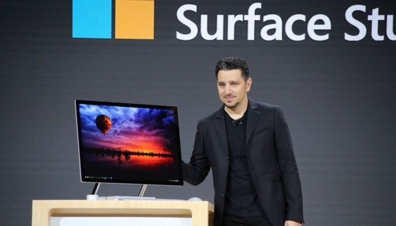 microsoft-surface-studio-intro-03-662e893c6ef8b438963cd55d005f59e17