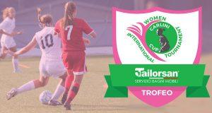 Tailorsan Cup