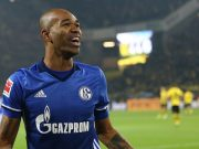 Naldo