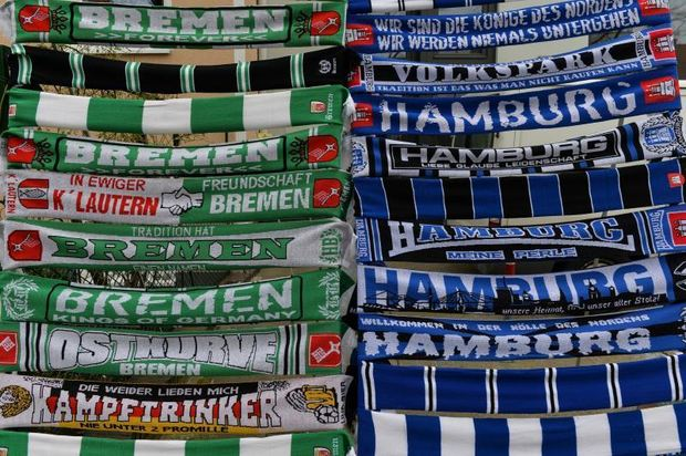 Nordderby