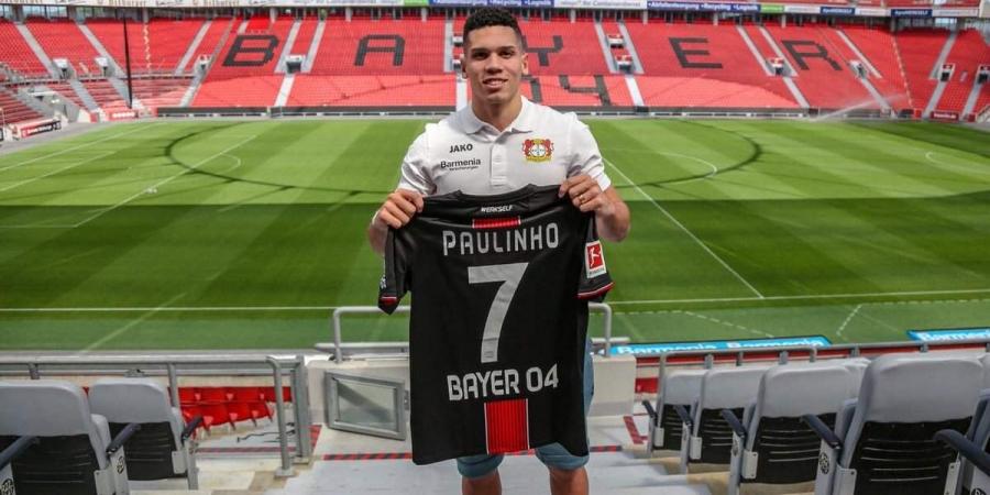 Allenamento calcio Bayer 04 Leverkusen conveniente