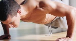 Fitness Metabolico