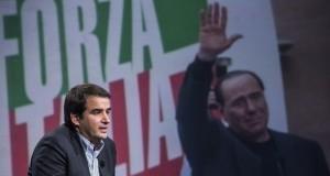 Fitto Berlusconi
