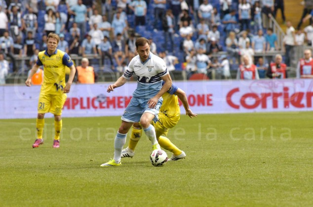 Lazio - Chievo-5