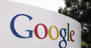 google_headquarter