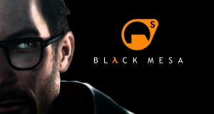 black mesa source valve