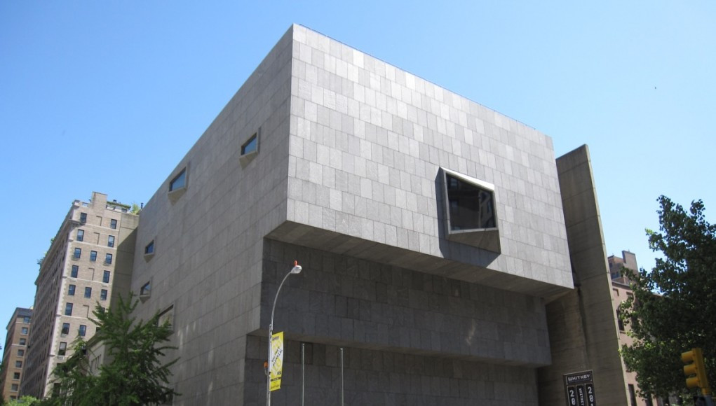 Whitney_Museum