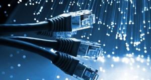 fibra telecom