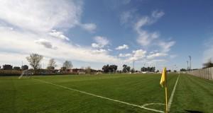 particolare-campo-da-calcio