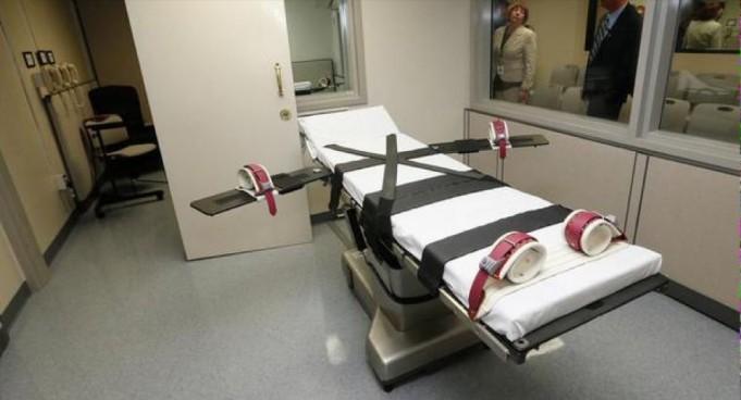 pena di morte nebraska