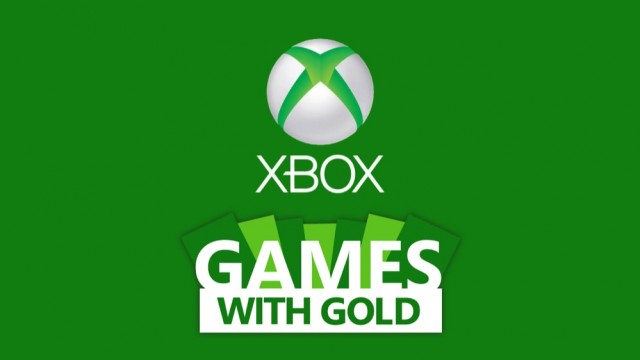 xbox-games-with-gold-list