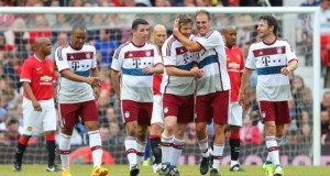 United - Bayern