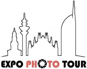Expo Photo Tour