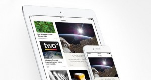 apple-news-ios9