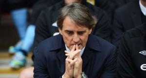 Roberto Mancini separazione