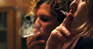 tumore fumatori