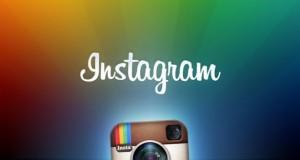 Instagram-banner-640x312