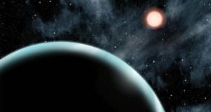Kepler 452