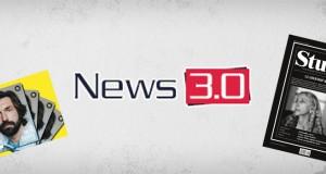 news 3.0