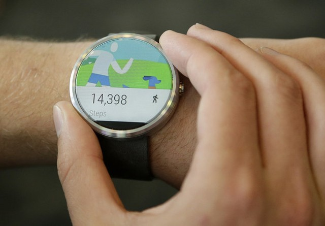 android-wear-fit