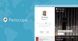 periscope_web