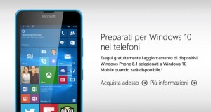 WindowsPhone.com