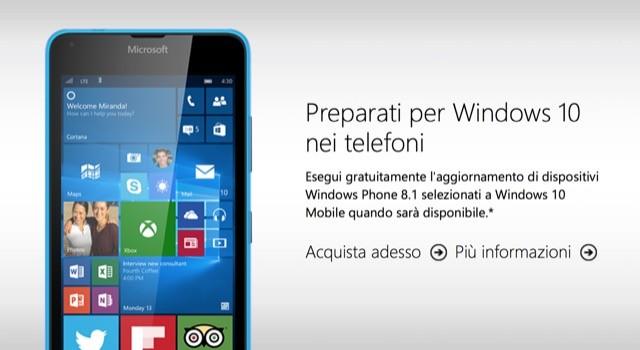 WindowsPhone.com