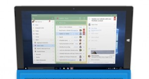 Wunderlist Windows 10