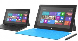 microsoft_surface_mini