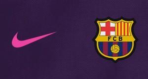 Barcellona 2016-2017