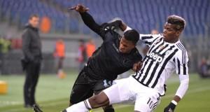 Lazio - Juve