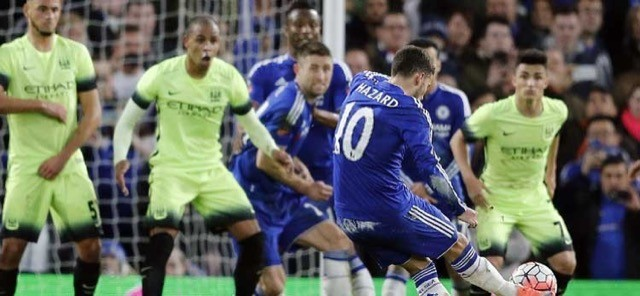 Chelsea-Man-City