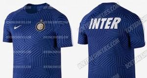 Inter-16-17