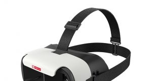 OnePlus VR