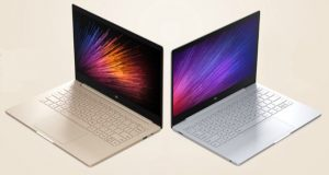 Xiaomi-Mi-Notebook-Air-displays