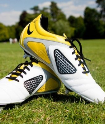 scarpa sport