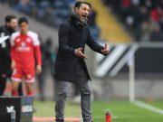 Kovac